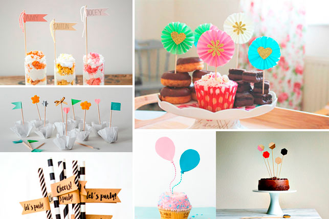 ideas_toppers
