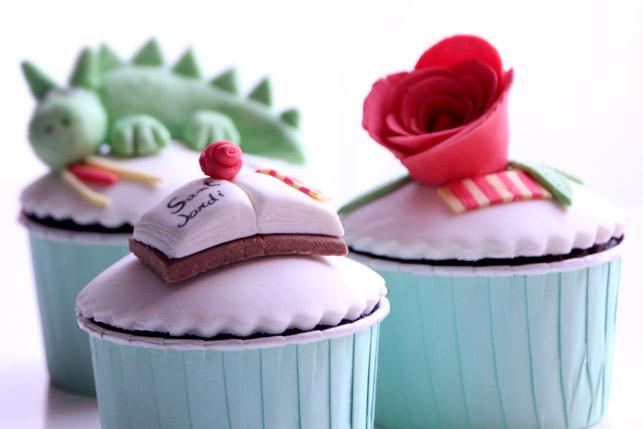 cupcakes_sant_jordi