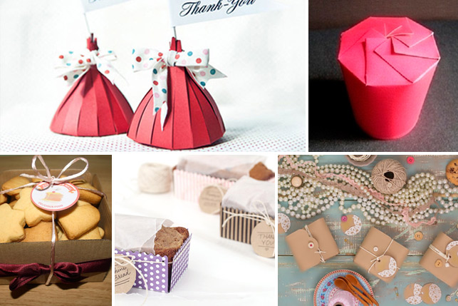 ideas_cajas_galletas