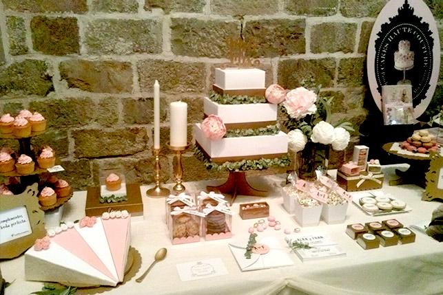 mesadulce_bcn_and_cake_2