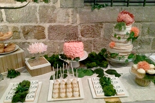 mesadulce_bcn_and_cake_3