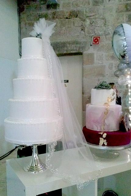 tartaboda_bcn_and_cake_1
