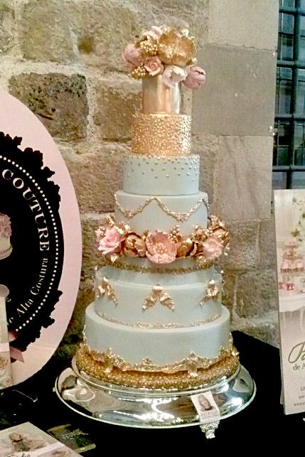 tartaboda_bcn_and_cake_2
