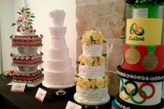 tartas_bcn_and_cake_1