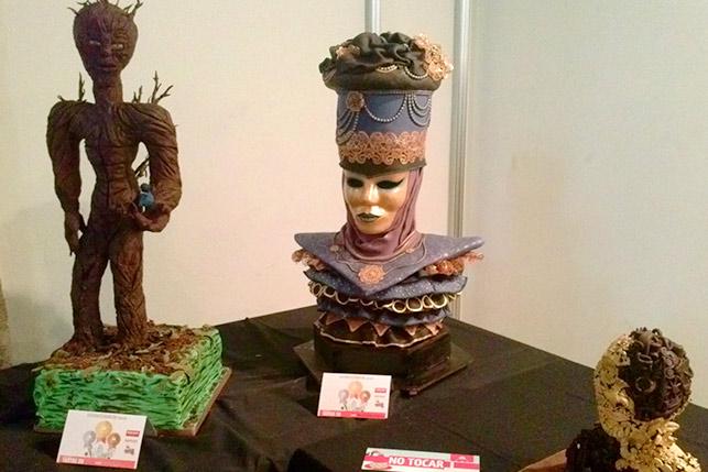 tartas_bcn_and_cake_2