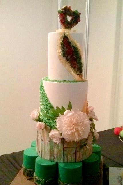 tartas_bcn_and_cake_3