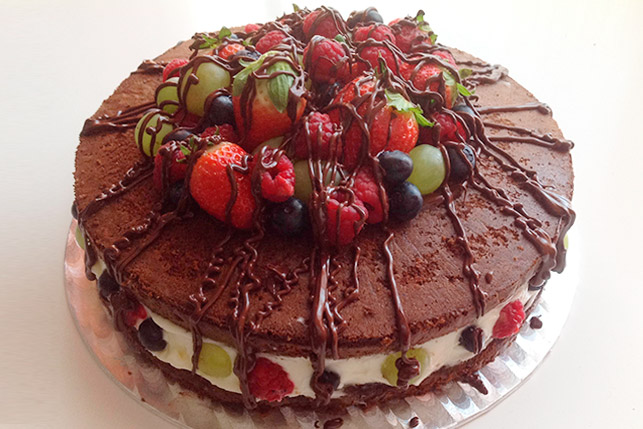 Tarta_Chocolate_Frutas