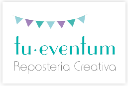 Tu·Eventum - repostería creativa para eventos